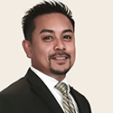 Jose Joey Cedro, Human Resource Mgr.